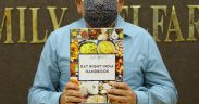 Eat Right India Handbook